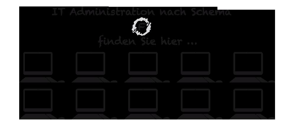 Screen 1a